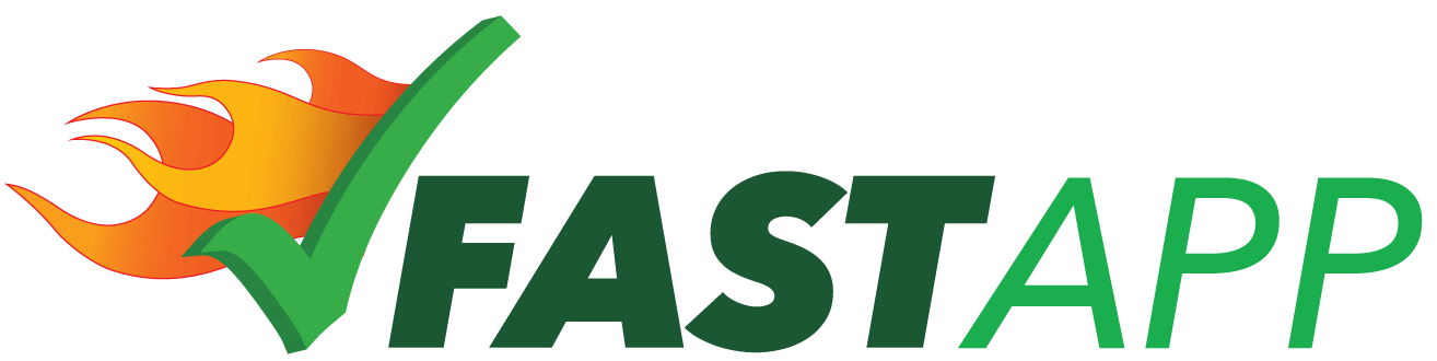 Bank of England Mortgage FastApp Logo